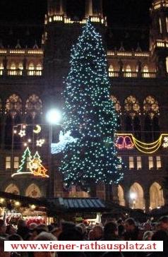 best 28 weihnachtsbaum wien weihnachtsbaum k 252
